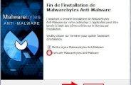 malwarebytes free 0