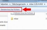 Malwarebytes Rootkit