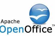 Remplacer virgule par point du pavé numerique sur OpenOffice
