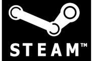 S'inscrire sur Steam