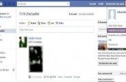 sauvegarder ses donnees de profil facebook 0