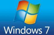 Supprimer un compte utilisateur Windows 7