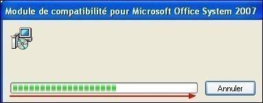 Ouvrir un docx sur une ancienne version d Office 4
