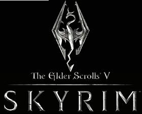 Activer désactiver un mod Skyrim