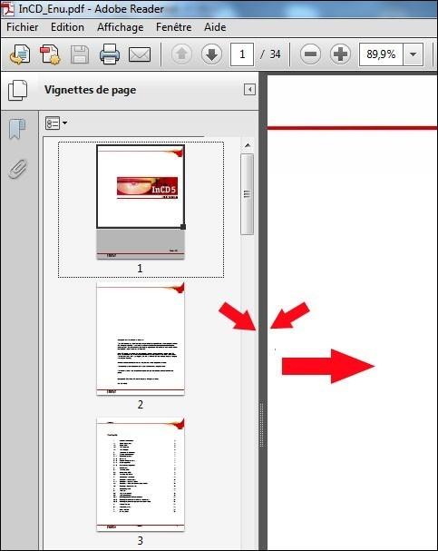 affichage pdf miniature 1