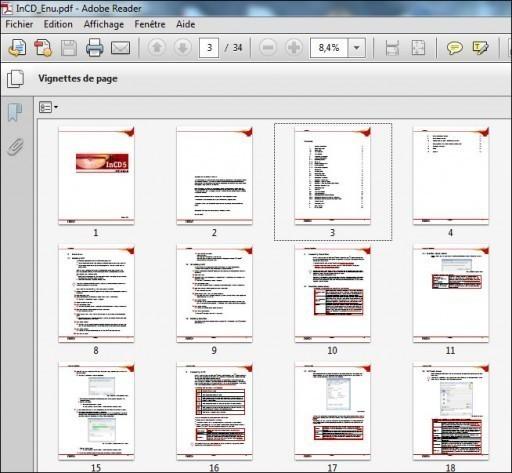 affichage pdf miniature 2