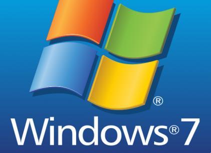 Afficher ou masquer les extensions de fichiers sous Windows Seven
