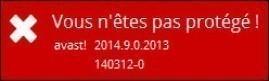 avast 2014 gratuit renouveler la licence 0