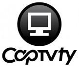 Captvty et Programmes TV