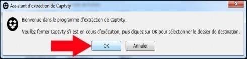 captvty et programmes tv 2