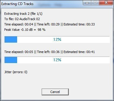 cda to mp3 converter download