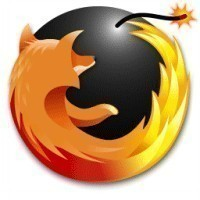 comment accelerer facilement firefox 0