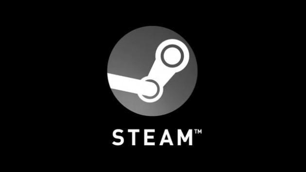 Comment changer la langue de Steam