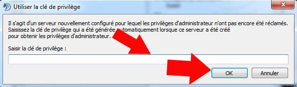 comment creer un serveur teamspeak 3 3