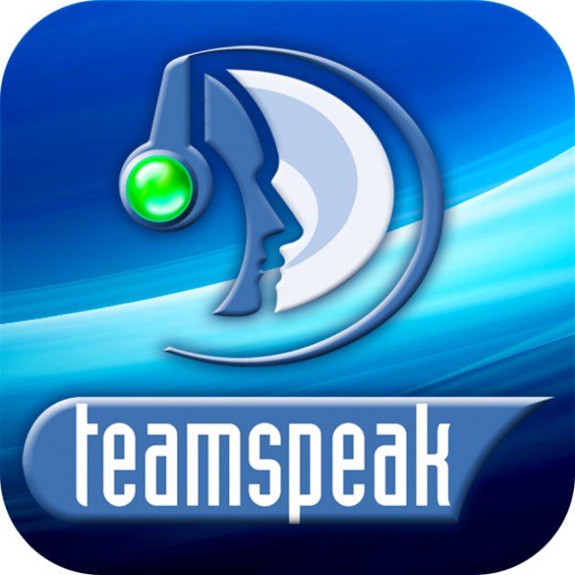 comment creer un serveur teamspeak 3 2