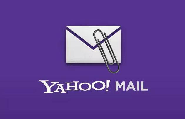comment envoyer une piece jointe avec yahoo mail 3
