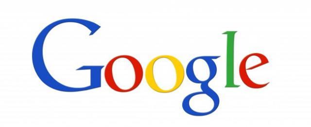 Comment récupérer un compte Google