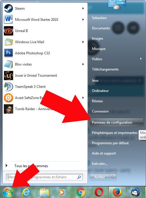 comment reparer uplay 2