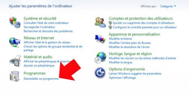 comment reparer uplay 3