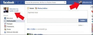 comment retrouver son adresse email facebook 1