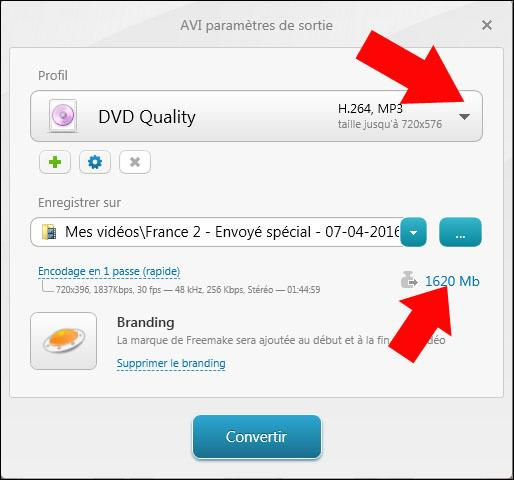 compresser une video 4