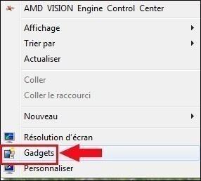 compteur processeur windows 7 1