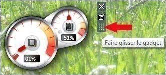 compteur processeur windows 7 4