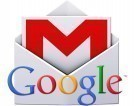 configurer gmail avec windows live mail 0