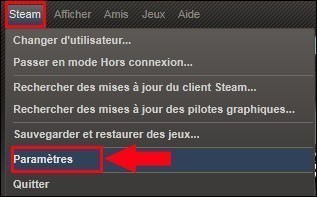 controle parental steam 1