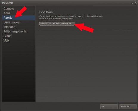 controle parental steam 2