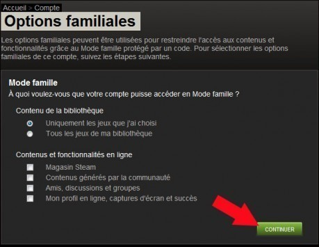 controle parental steam 3