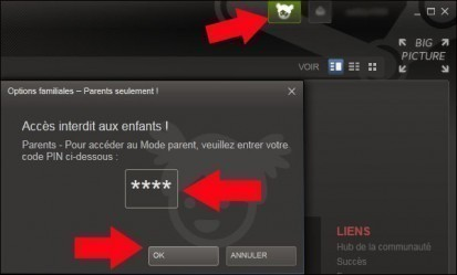 controle parental steam 6