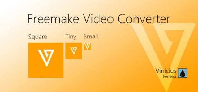 convertir un fichier video 0