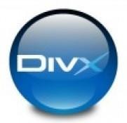 Décalage du son et de l'image d'un fichier vidéo Divx