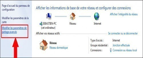 decouverte reseau windows 7 3