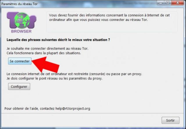 devenir facilement anonyme sur internet 1