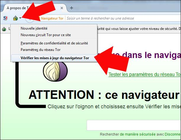 devenir facilement anonyme sur internet 2