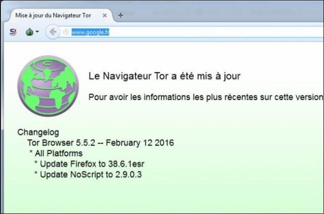 devenir facilement anonyme sur internet 5
