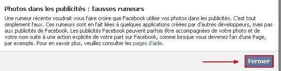 empecher l utilisation du profil dans les publicites facebook 2