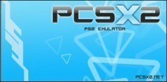 emulateur playstation 2 pcsx2 configuration 8