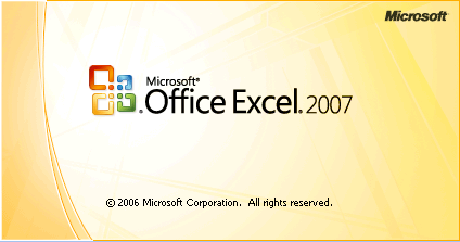 enregistrement pdf sur excel 2007 2010 0