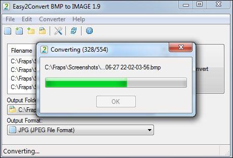fichiers bmp en jpg 4