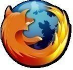 Firefox mot de passe principal de sécurité personnelle