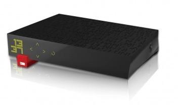 freebox revolution activer la dmz 0