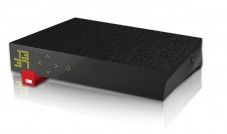Freebox Revolution IP Publique