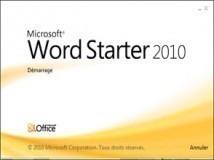 installer word et excel gratuitement 2