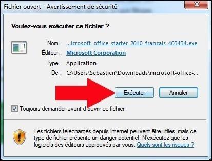 telecharger microsoft office 2010 francais gratuit pour windows 7