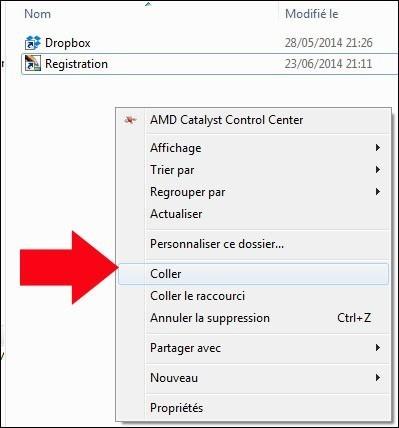 lancer un logiciel au demarrage sous windows 7 3