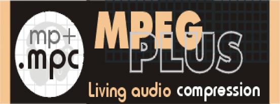 Le format MPC ou Musepack