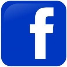 Liste des amis Facebook supprimés